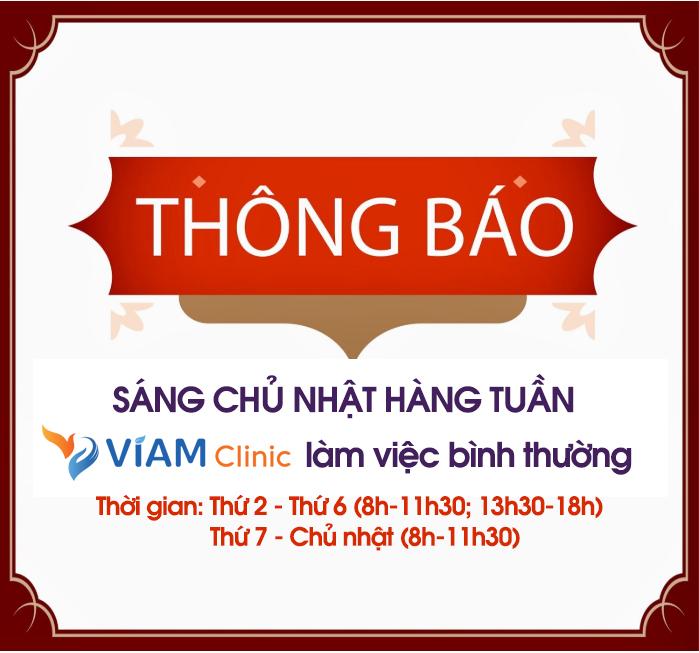 banner slide trang chu 2_gioithieu4